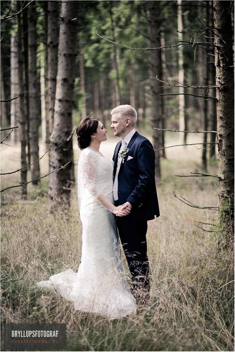 Looking for a photographer for your wedding in Copenhagen?