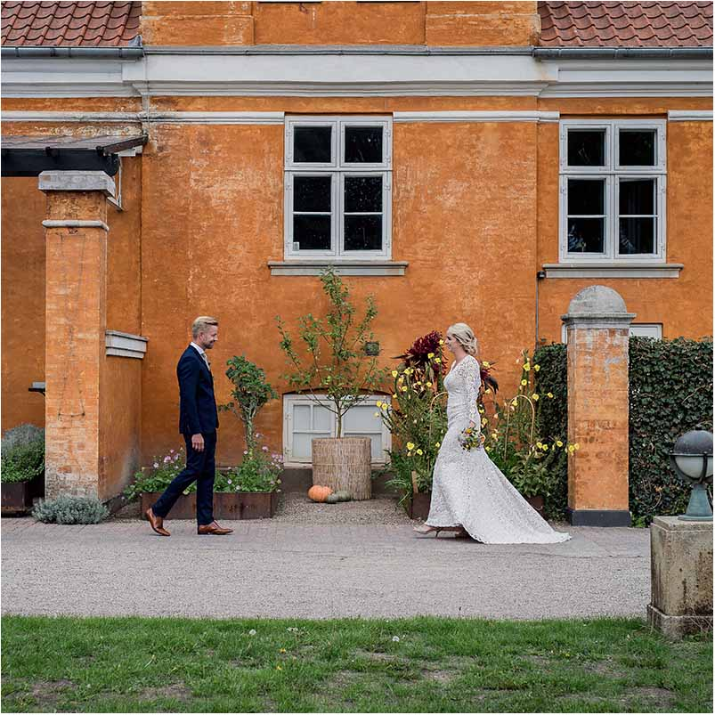 225 Best Wedding Photography images