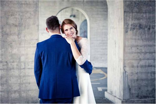 Find the best free stock images about wedding